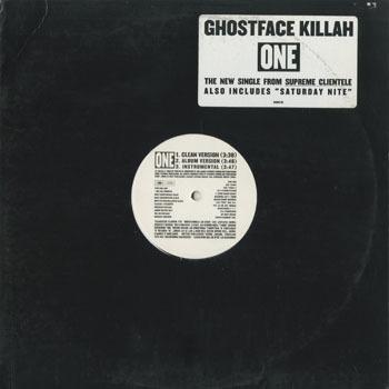 HH_GHOSTFACE KILLAH_ONE_20190517