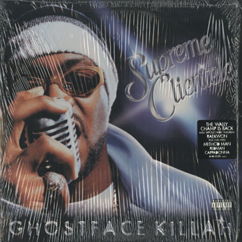 HH_GHOSTFACE KILLAH_SUPREME CLIENTELE_20190517