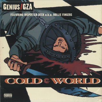 HH_GZA_COLD WORLD_20190517