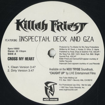 HH_KILLAH PRIEST_CROSS MY HEART_20190517