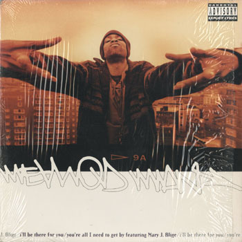 HH_METHOD MAN_ILL BE THERE_20190517