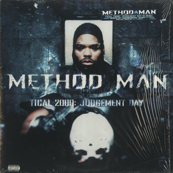 HH_METHOD MAN_TICAL 2000_20190517