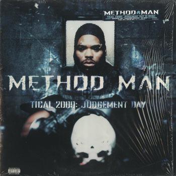 HH_METHOD MAN_TICAL 2000_20190517