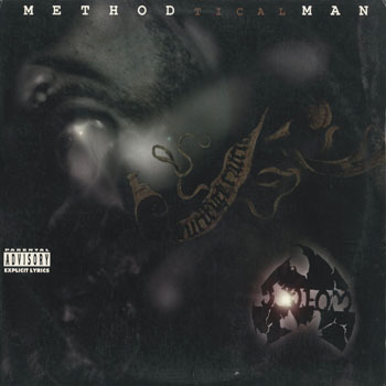 HH_METHOD MAN_TICAL_20190517