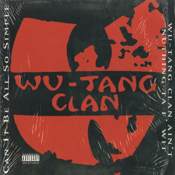 HH_WU TANG CLAN_CAN IT BE ALL SO SIMPLE_20190517