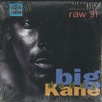 HH_BIG DADDY KANE_RAW 91_20190519