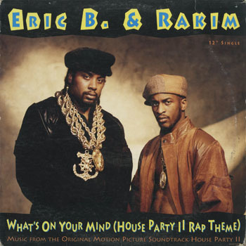 HH_ERIC B and RAKIM_WHATS ON YOUR MIND_20190519