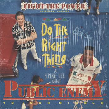 HH_PUBLIC ENEMY_FIGHT THE POWER_20190519