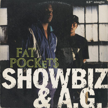 HH_SHOWBIZ and AG_FAT POCKETS VG_20190519