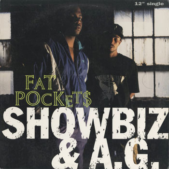 HH_SHOWBIZ and AG_FAT POCKETS_20190519