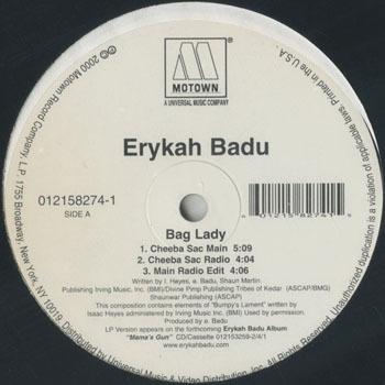 RB_ERYKAH BADU_BAG LADY_20190523