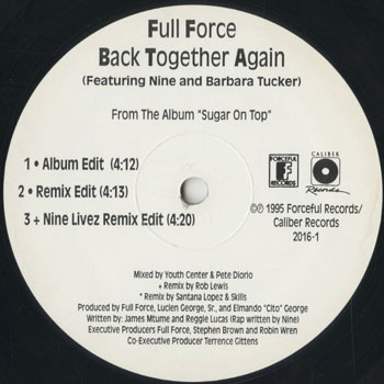 RB_FULL FORCE_BACK TOGETHER AGAIN_20190524