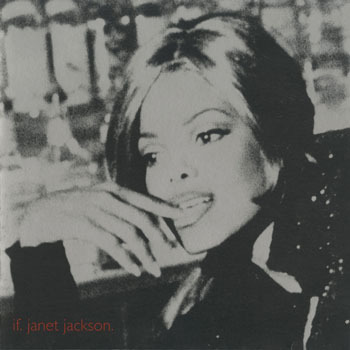 RB_JANET JACKSON_IF_20190524