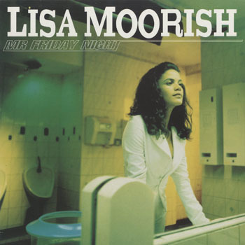 RB_LISA MOORISH_MR FRIDAY NIGHT_20190524