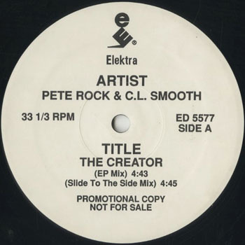 HH_PETE ROCK and CL SMOOTH_CREATOR_20190527