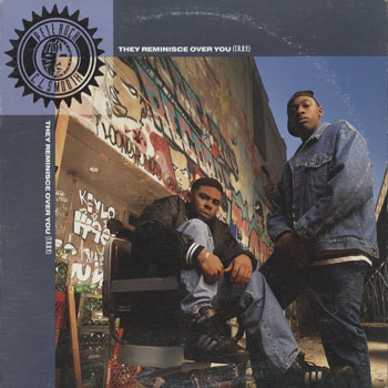 HH_PETE ROCK and CL SMOOTH_TROY_20190527