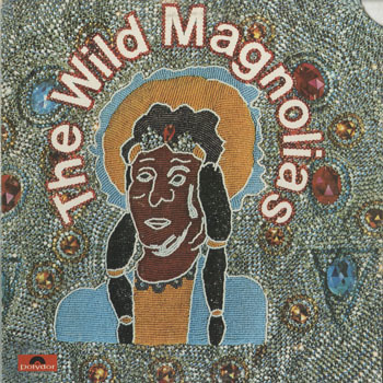 SL_WILD MAGNOLIAS_WILD MAGNOLIAS_20190530