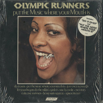 SL_OLYMPIC RUNNERS_PUT THE MUSIC WHERE YOUR MOUTH IS_20190530