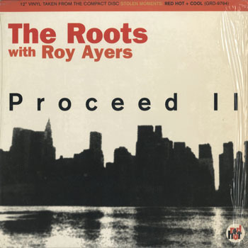 HH_ROOTS_PROCEED II_ 20190606