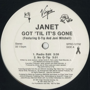 RB_JANET JACKSON_GOT TIL ITS GONE_ 20190606
