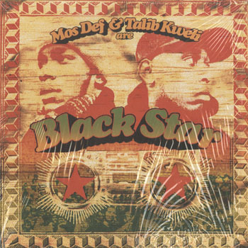 HH_BLACK STAR_MOS DEF and TALIB KWELI ARE BLACK STAR_20190609