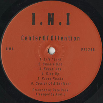 HH_INI_CENTER OF ATTENTION_20190609