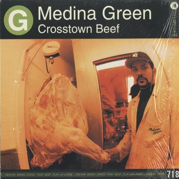 HH_MEDINA GREEN_CROSSTOWN BEEF_20190609