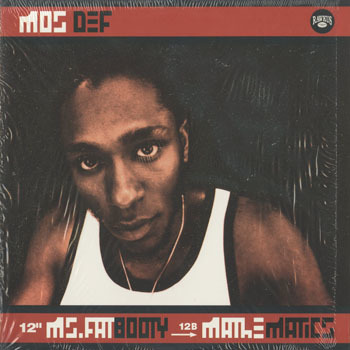 HH_MOS DEF_Ms FAT BOOTY_20190609
