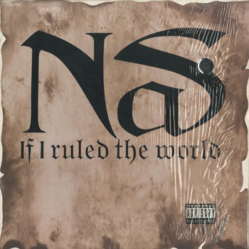 HH_NAS_IF I RULED WORLD_20190610