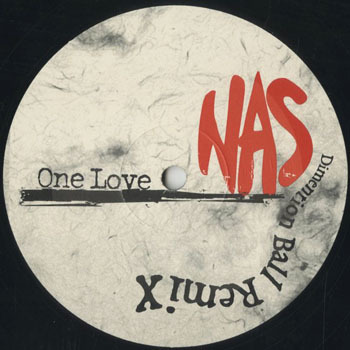 HH_NAS_ONE LOVE DIMENTION BALL REMIX_20190610