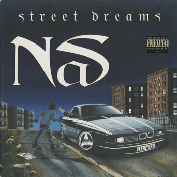 HH_NAS_STREET DREAMS REMIX_20190610