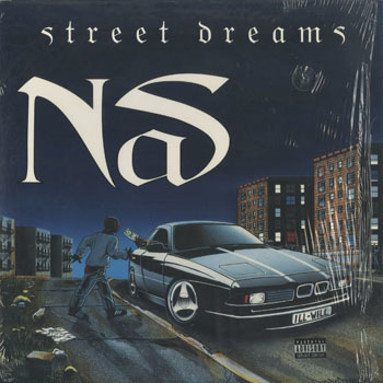 HH_NAS_STREET DREAMS_20190610