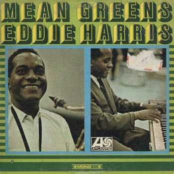JZ_EDDIE HARRIS_MEAN GREENS_20190613