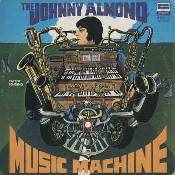 JZ_JOHNNY ALMOND MUSIC MACHINE_PATENT PENDING_20190613