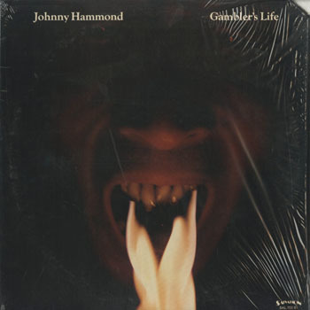JZ_JOHNNY HAMMOND_GAMBLERS LIFE_20190613