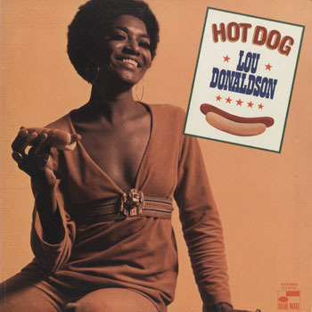 JZ_LOU DONALDSON_HOT DOG_20190613