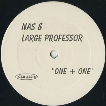 HH_NAS LARGE PROFESSOR_ONE PLUS ONE _20190616