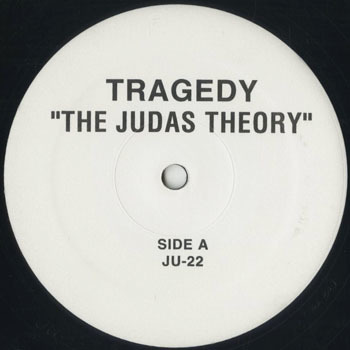 HH_TRAGEDY_JUDAS THEORY_20190616