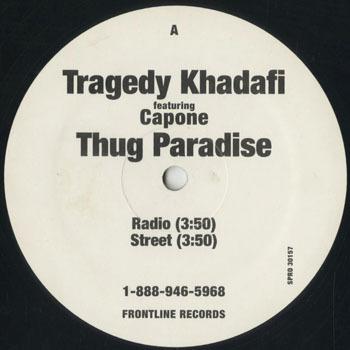 HH_TRAGEDY_THUG PARADISE20190616
