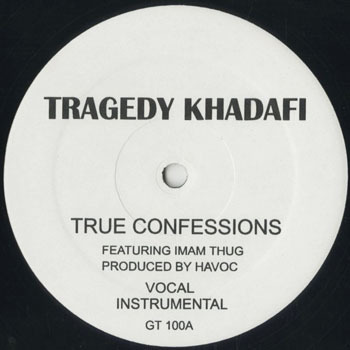 HH_TRAGEDY_TRUE CONFESSION_20190616