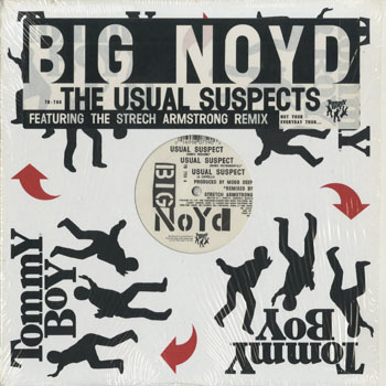 HH_BIG NOYD_THE USUAL SUSPECTS_20190617