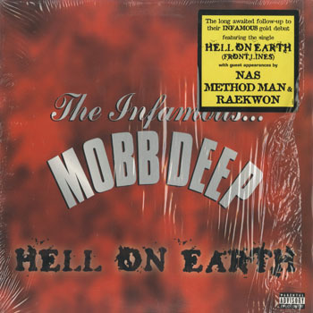 HH_MOBB DEEP_HELL ON EARTH_20190617