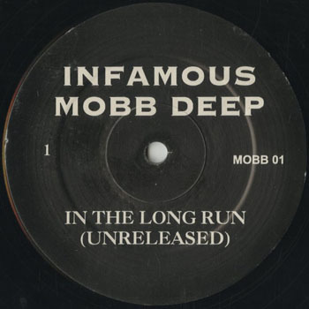HH_MOBB DEEP_IN THE LONG RUN_20190617