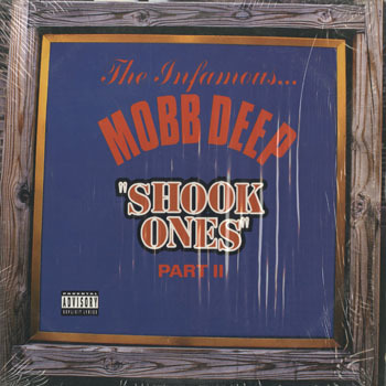 HH_MOBB DEEP_SHOOK ONES_20190617