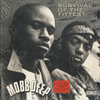 HH_MOBB DEEP_SURVIVAL OF THE FITTEST_20190617