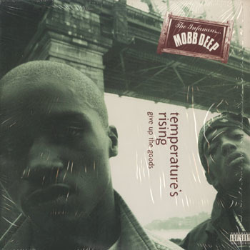 HH_MOBB DEEP_TEMPERATURES RISING_20190617