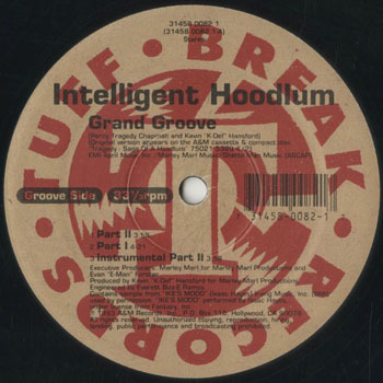 HH_INTELLIGENT HOODLUM_GRAND GROOVE_20190618