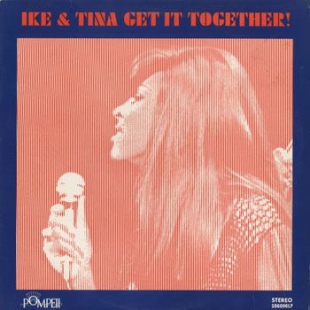SL_IKE and TINA TURNER_GET IT TOGETHER_20190621