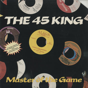 HH_45 KING_MASTER OF THE GAME_20190623