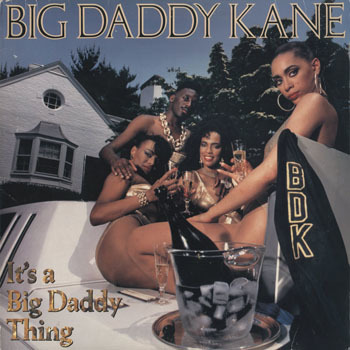 HH_BIG DADDY KANE_ITS A BIG DADDY THING_20190623